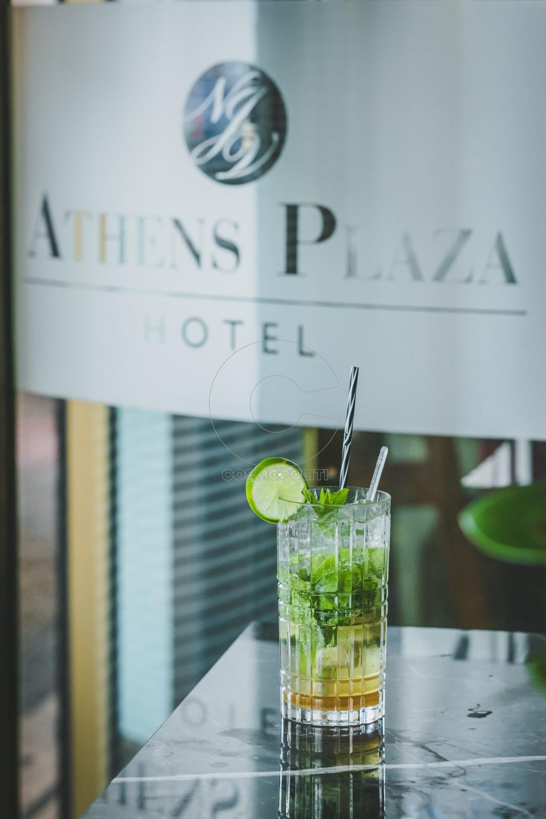 Plaza Cafe_NJV Athens Plaza (1)