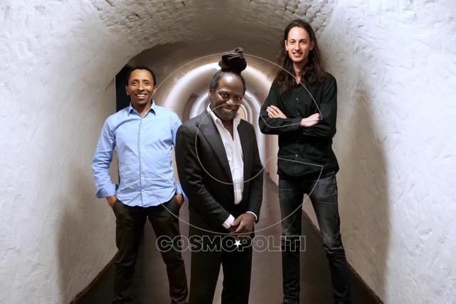 Ramon Valle Trio_ TJ Krebs jazzphotoagency@web.de