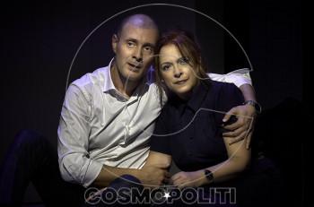 """""""Τζάσμιν"""" με την Ελένη Ράντου για δεύτερη χρονιά σε Αθήνα και Θεσσαλονίκη"""