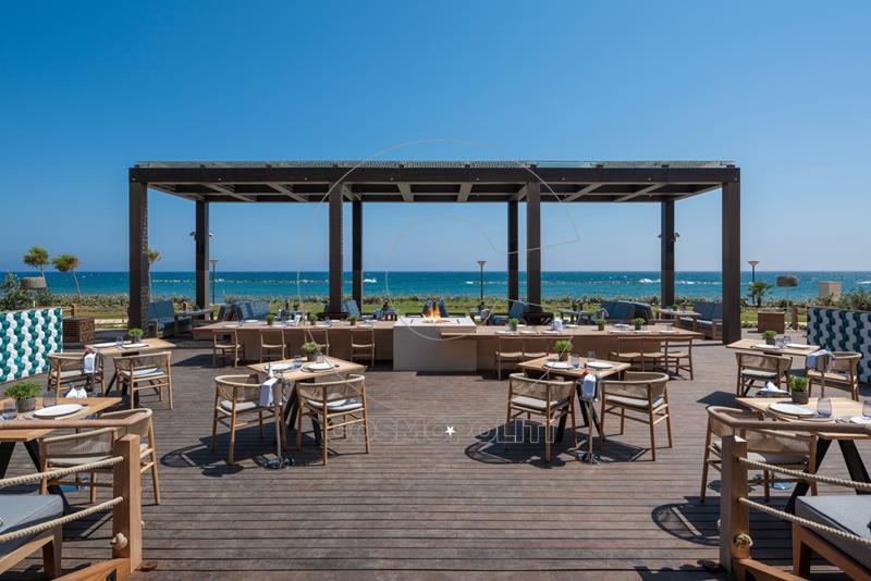 armyra_restaurant_terrace_by_day (Copy)