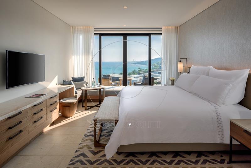 junior_suite_bedroom (Copy)
