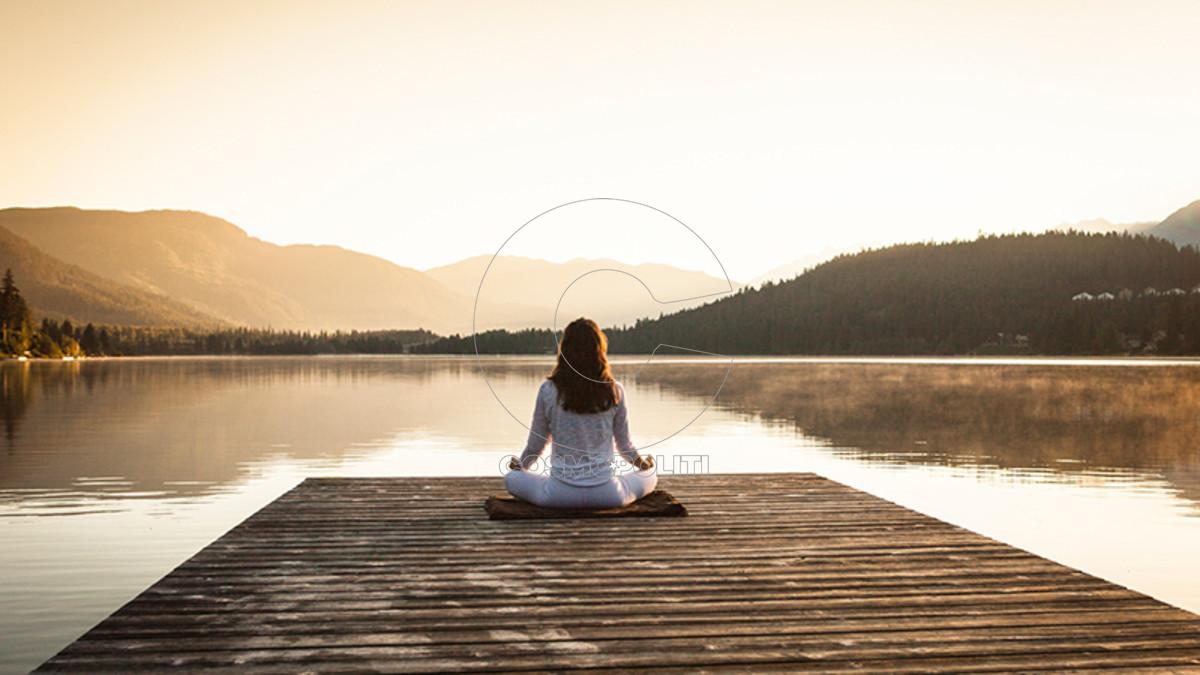 meditation-stock