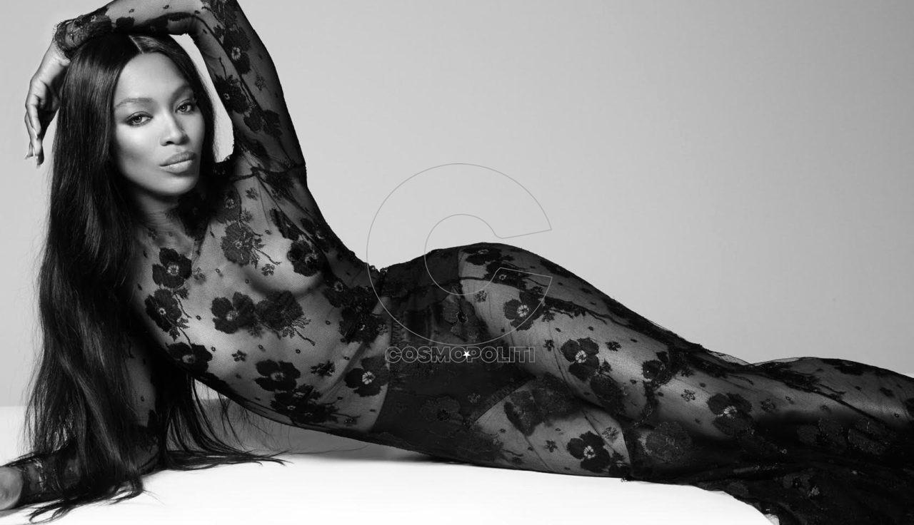 naomi-campbell-sexy-black-sheer-dress-vogue-turkey-1280x736