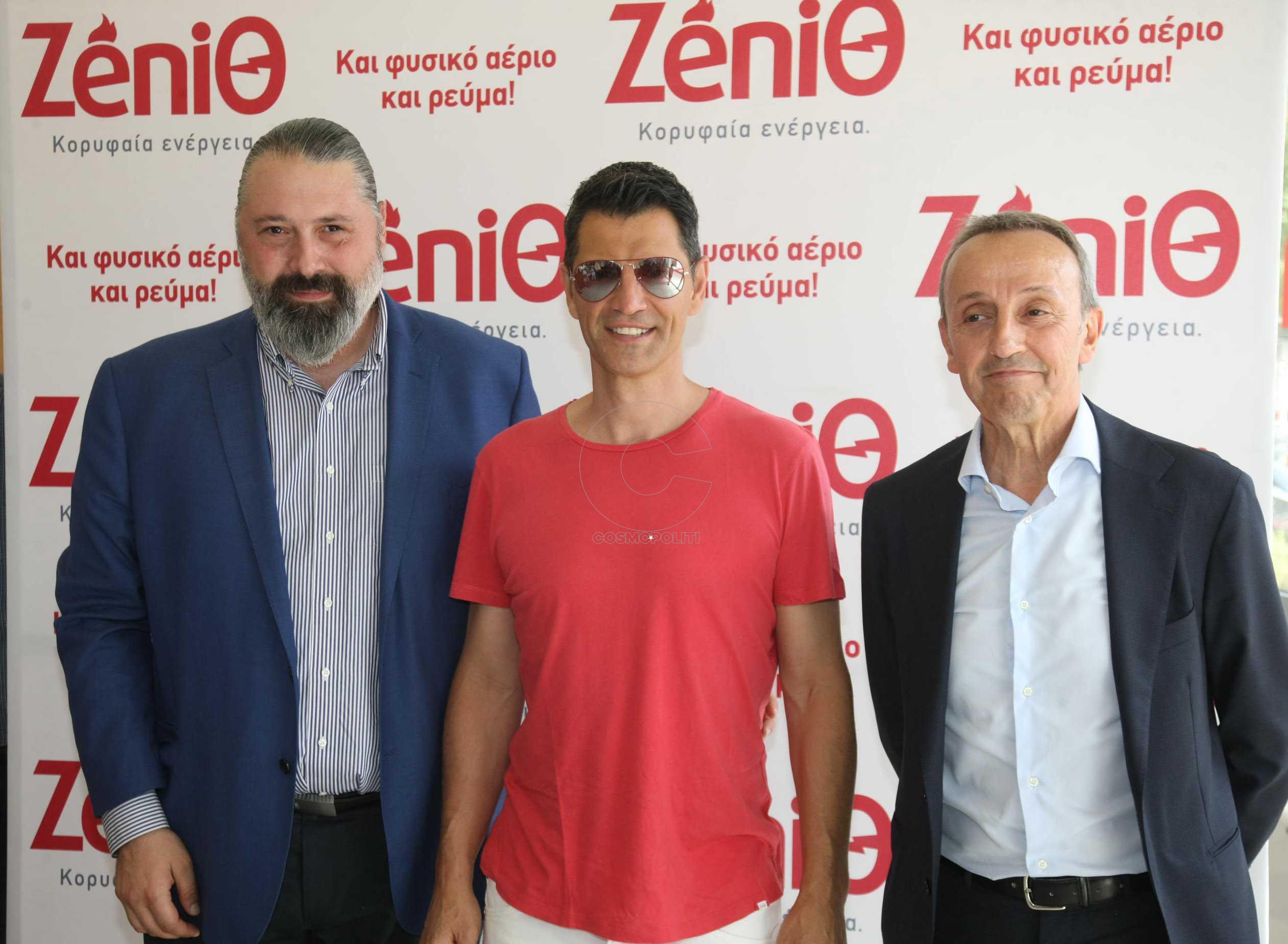 sakis_rouvas_zenith_store_thessaloniki_1_2