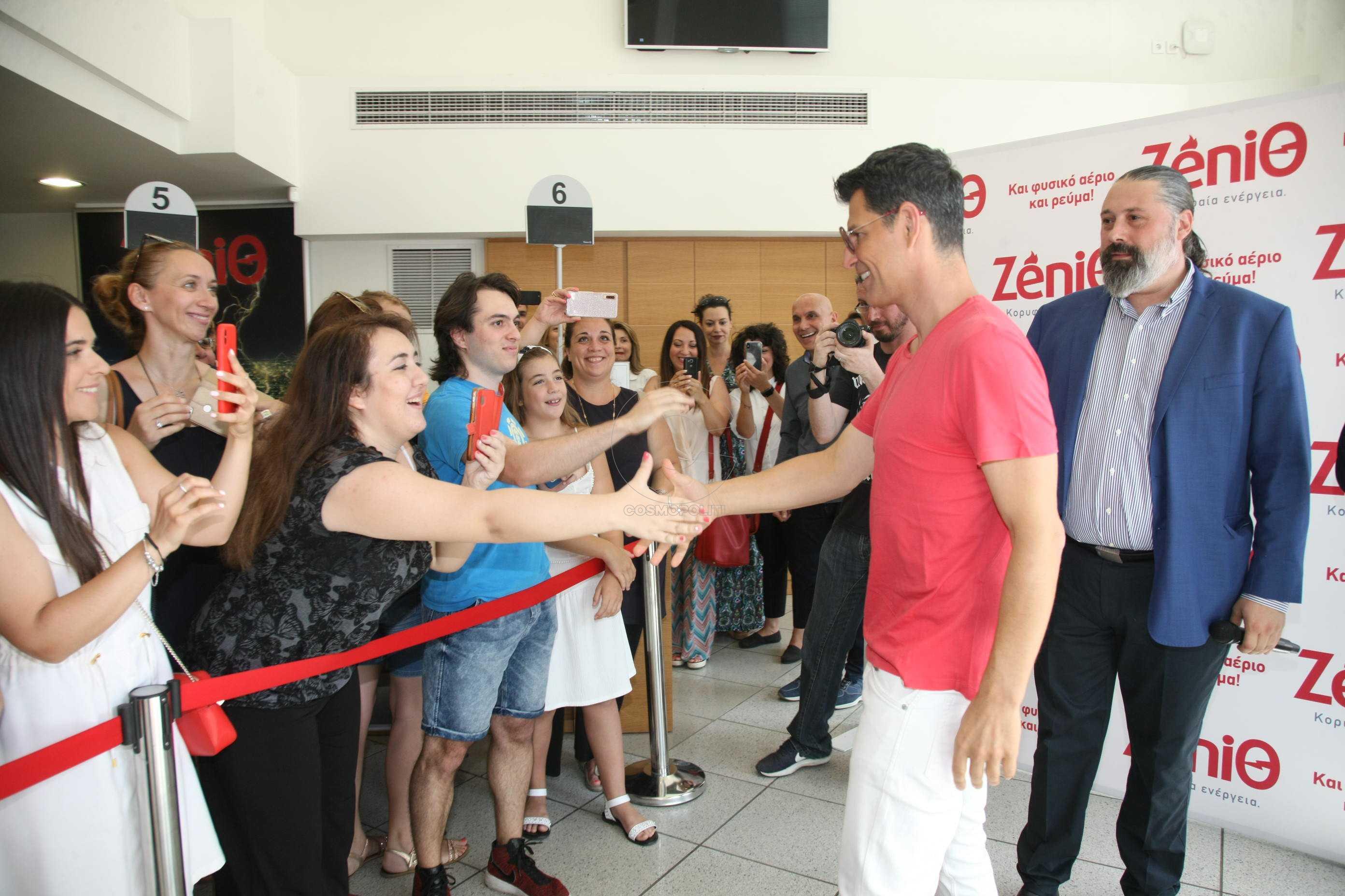 sakis_rouvas_zenith_store_thessaloniki_2_2