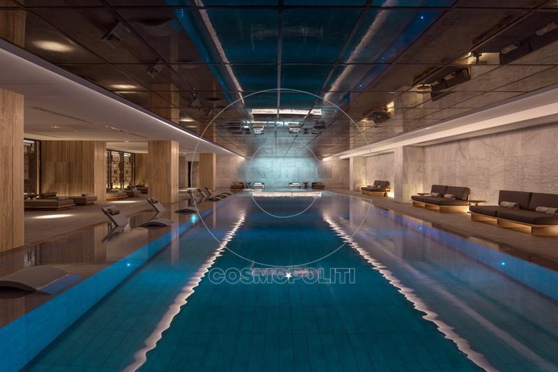 spa_indoor_pool (Copy)