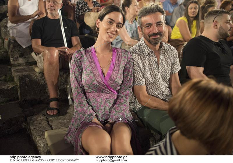 201908102111290.9849_XENIA_KOLAITI_LEFTERIS_GIOVANIDIS_982019 (Copy)