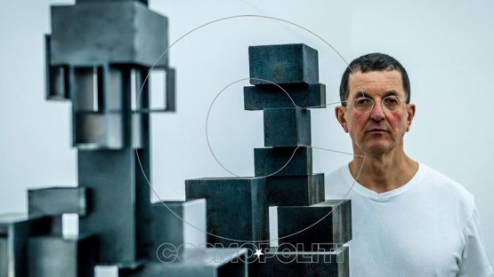 Antony-Gormley-photo-by-Duncan-Stingemore-555x312