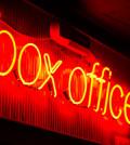 BPH_Box_Office_1_2013.jpg.d5cf7310a98a614df3cf2e56ba78693c