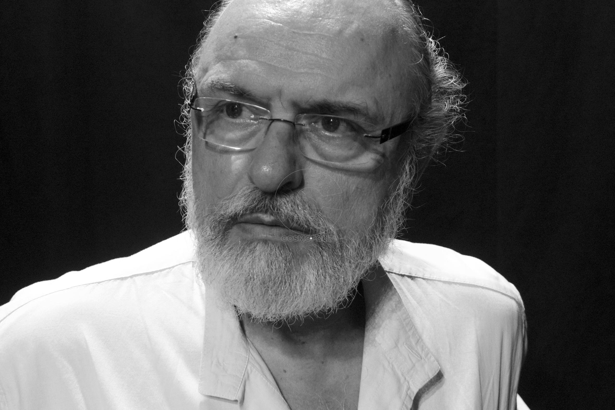 K.Kapelonis