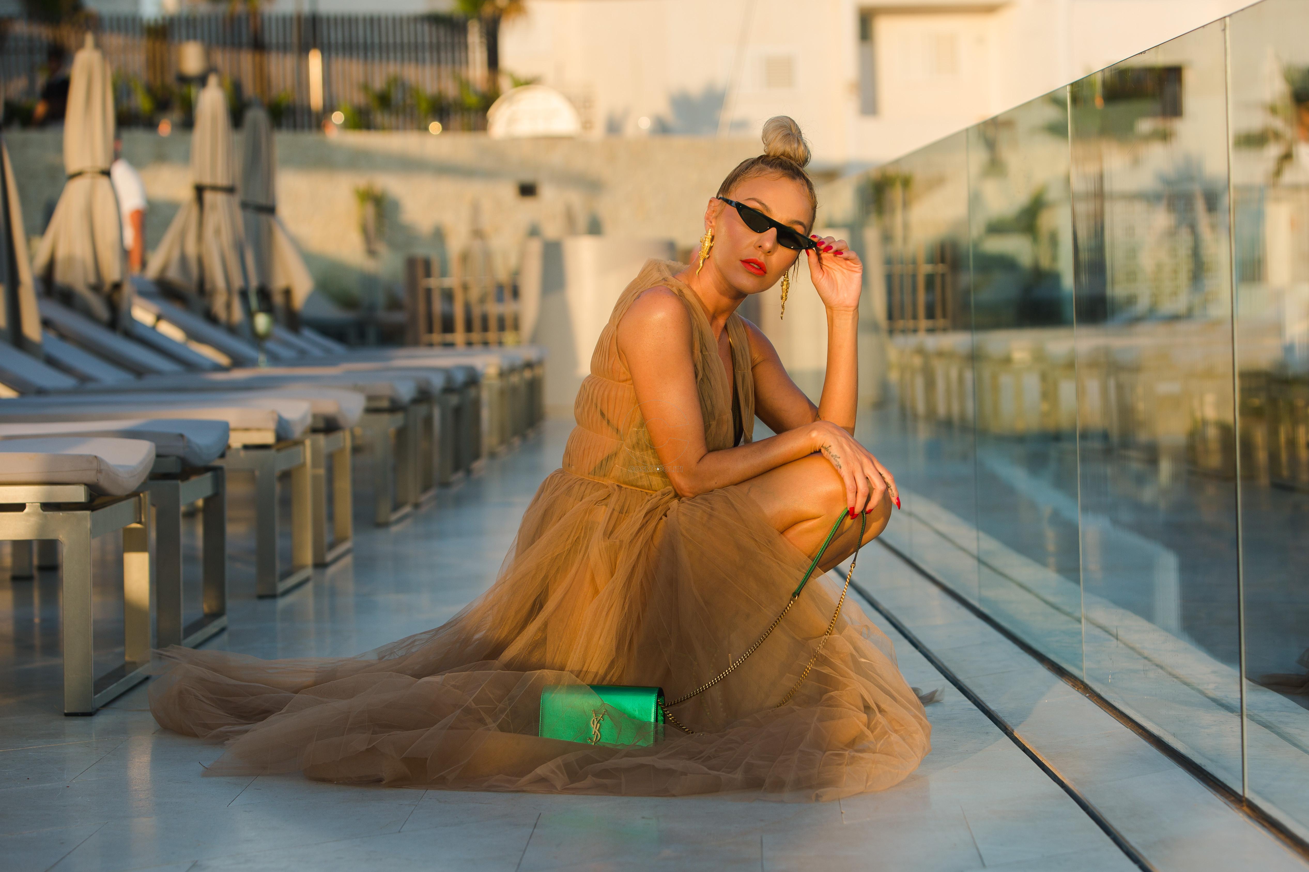 Tamta Ibiza 4
