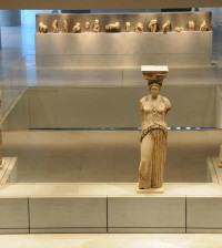 acropolis-doctvgr-r-1
