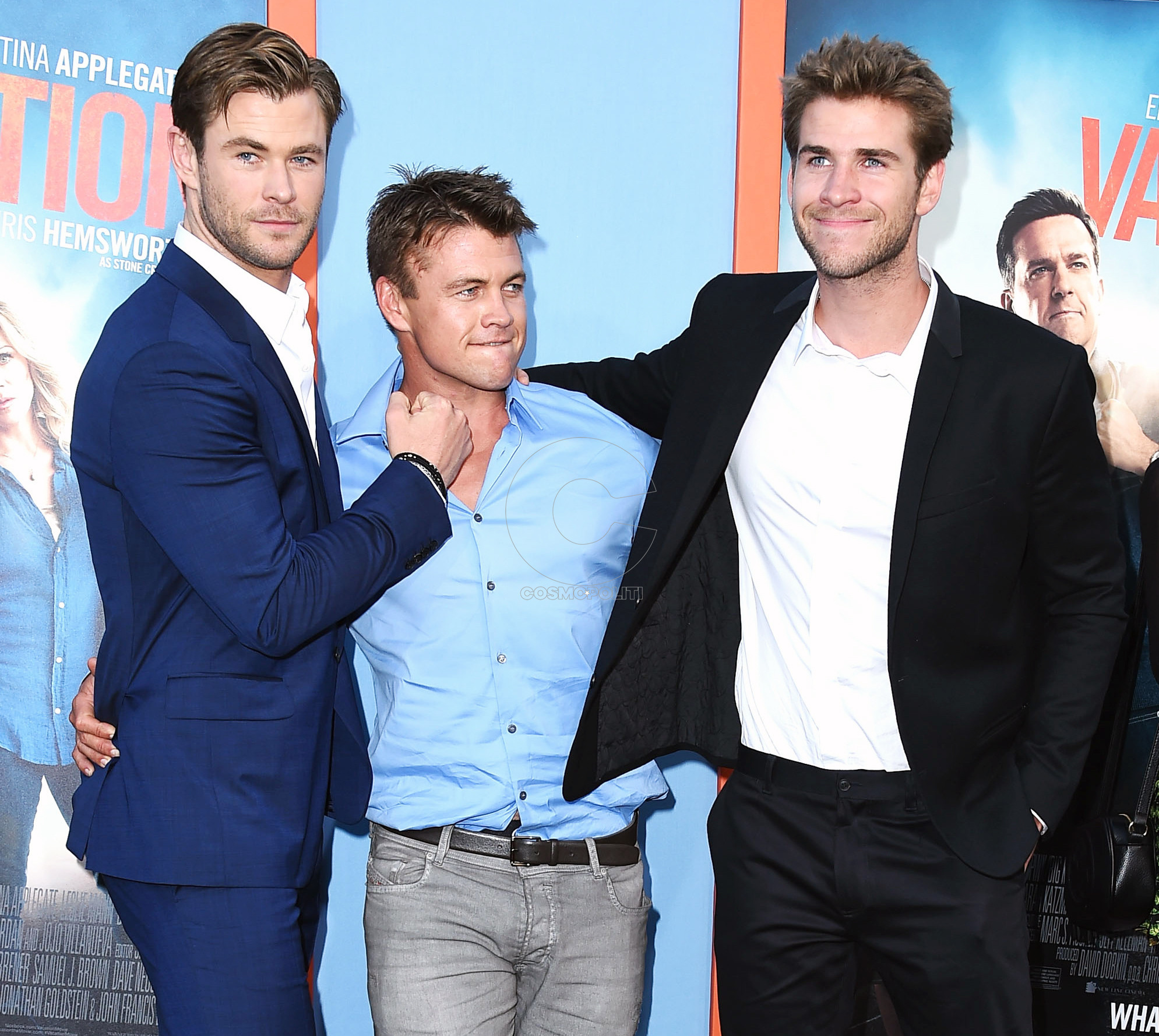 chris-hemsworth-luke-hemsworth-liam-hemsworth-zoom-ee70ffe6-6249-4a10-a678-b97dbb1f0fa0