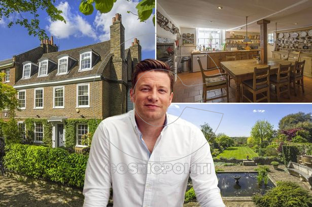 jamie-oliver-house-main