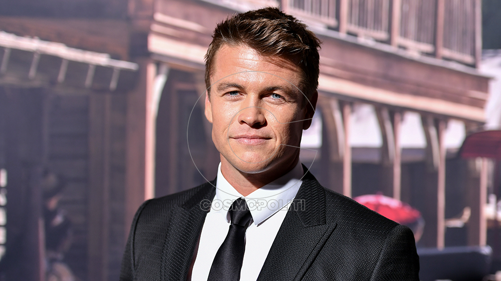 luke-hemsworth