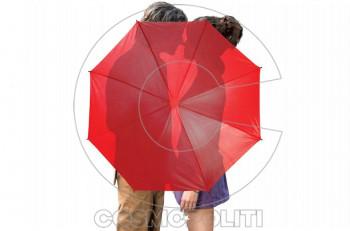 Cinetroll: Μια βροχερή μέρα στη Νέα Υόρκη (κριτική)