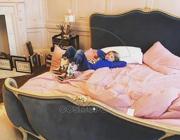 oliver-bedroom