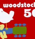 woodstock.0