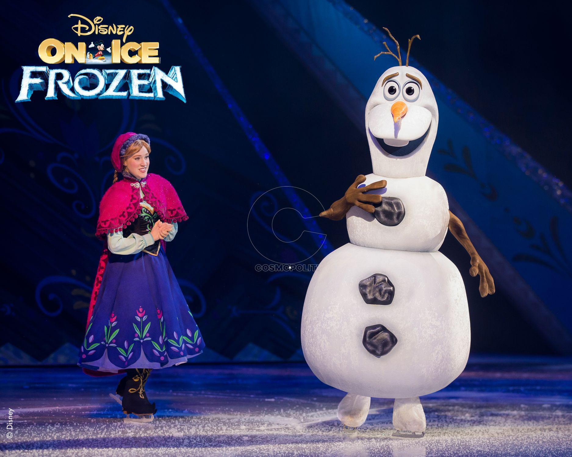 ANNA-AND-OLAF-logo