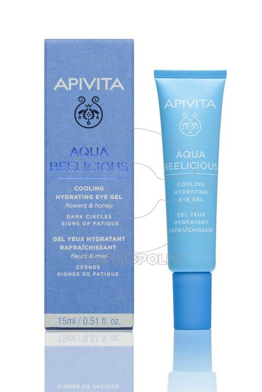 AQUA BEELICIOUS EYE GEL_1
