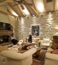 Lounge-009