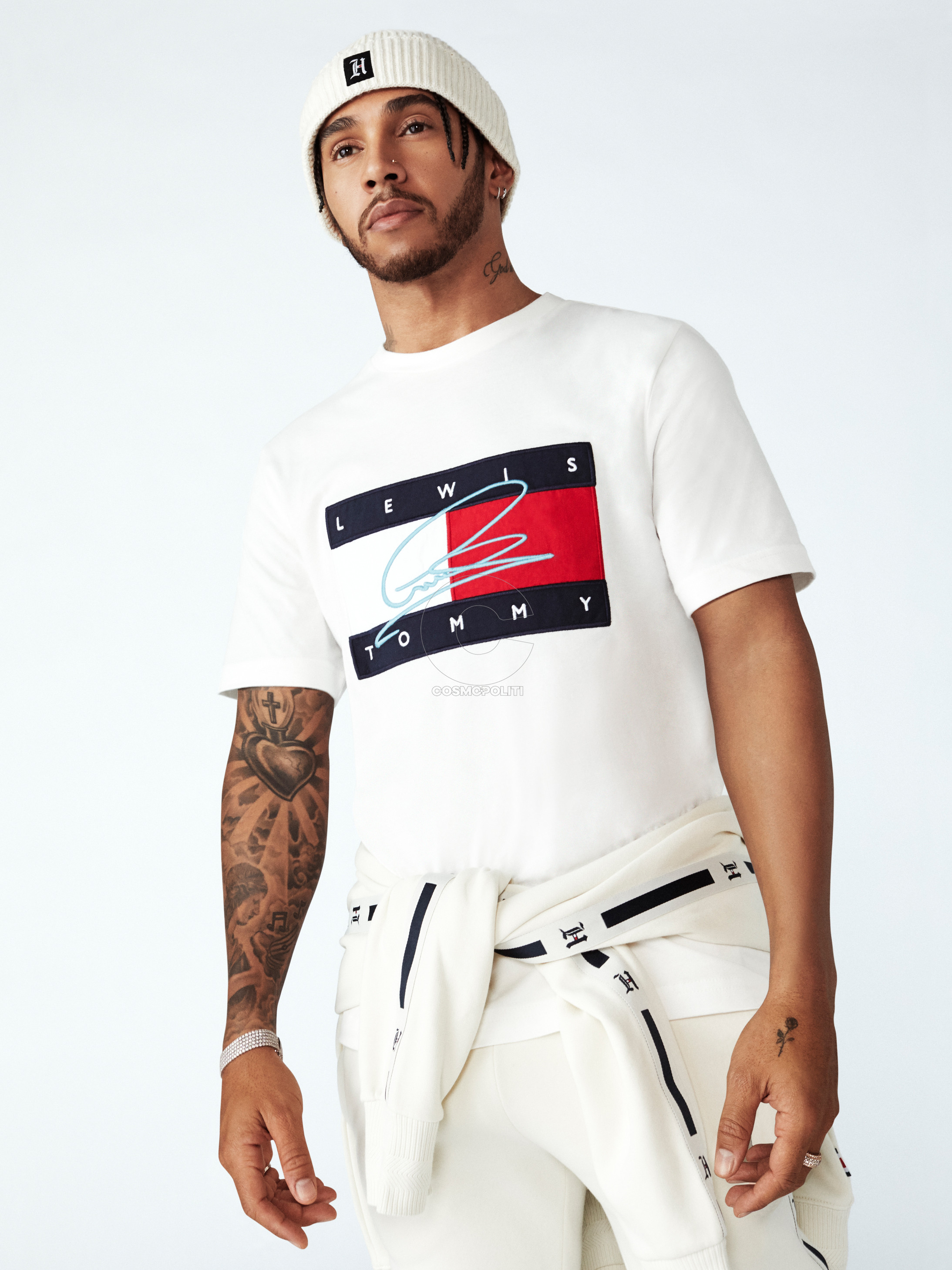 TH_Fall2019_TommyXLewis_Lookbook_Look_07