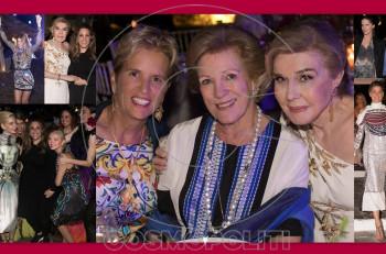 Island: Η βραδιά μετά το show της Μαίρης Κατράντζου που θα θυμούνται όλοι
