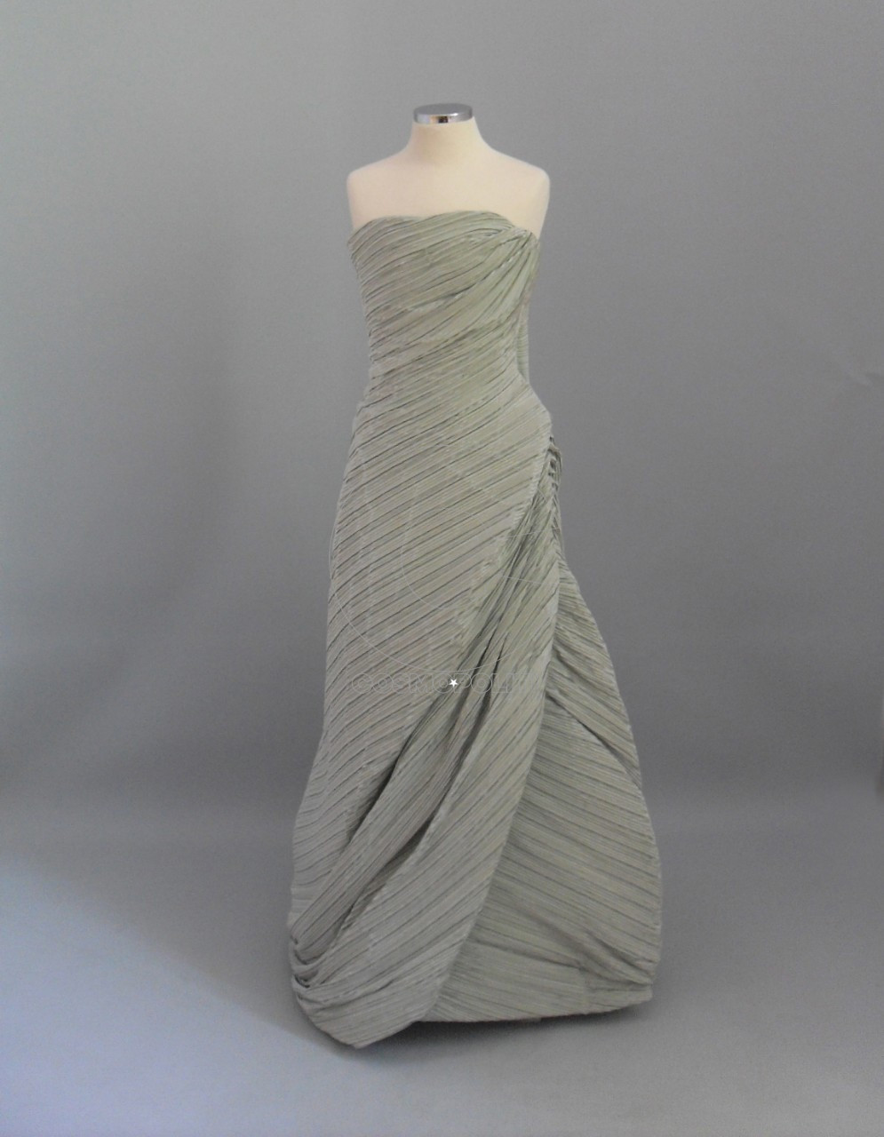 1950-10