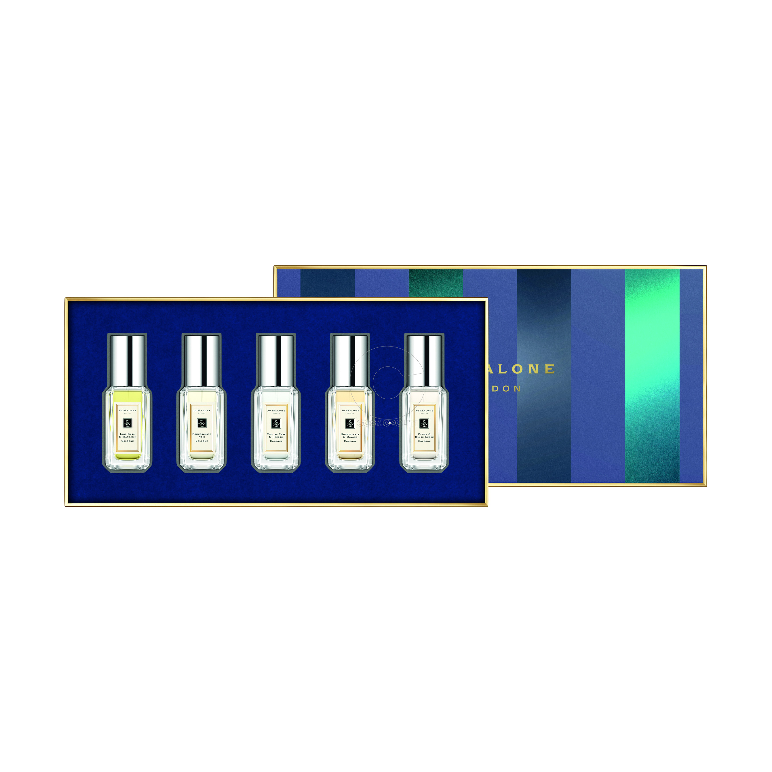 39.JML_CHRISTMAS SCENTED ENTERTAINING_Cologne-Collection