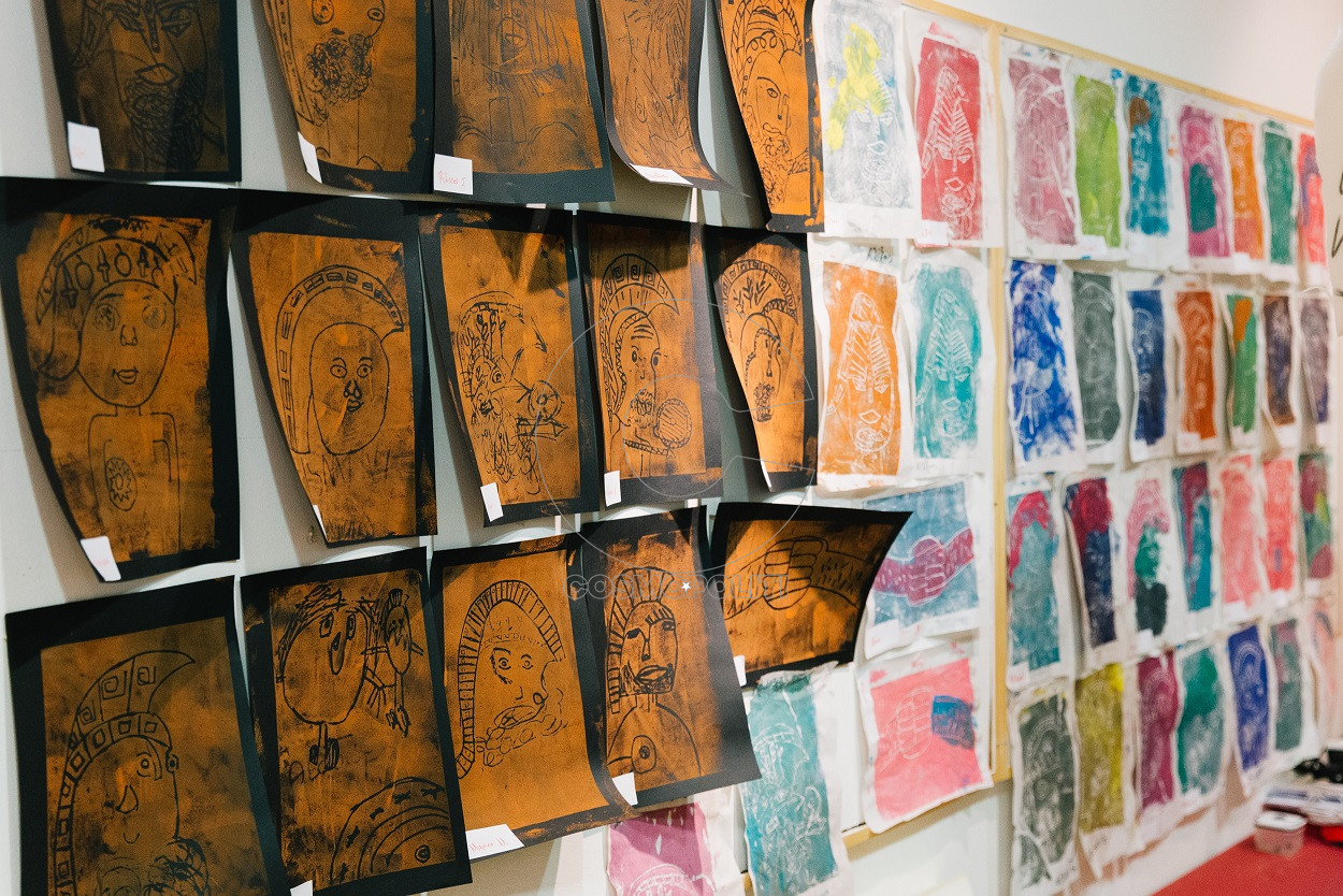 8_MUSEUM OF CYCLADIC ART PHOTO PARIS TAVITIAN (2)