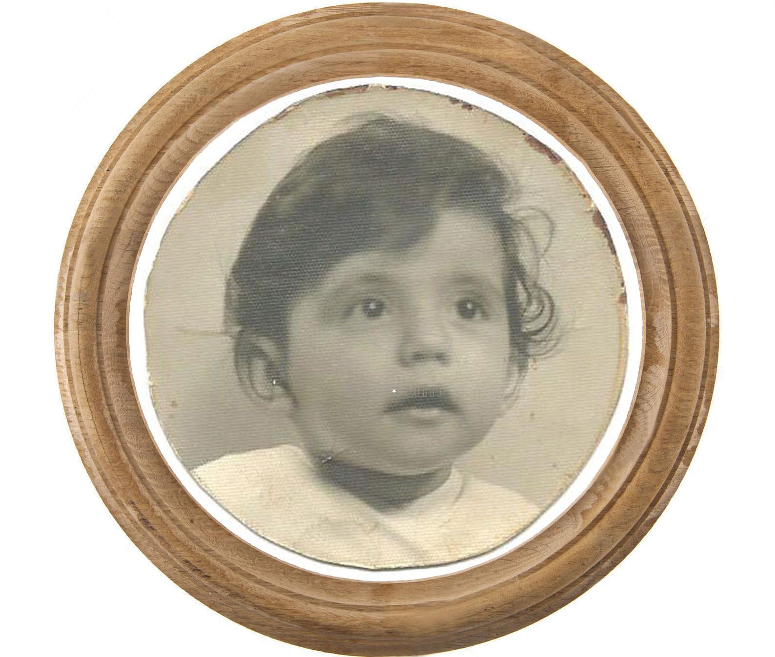ANNA-MORO-framed_M