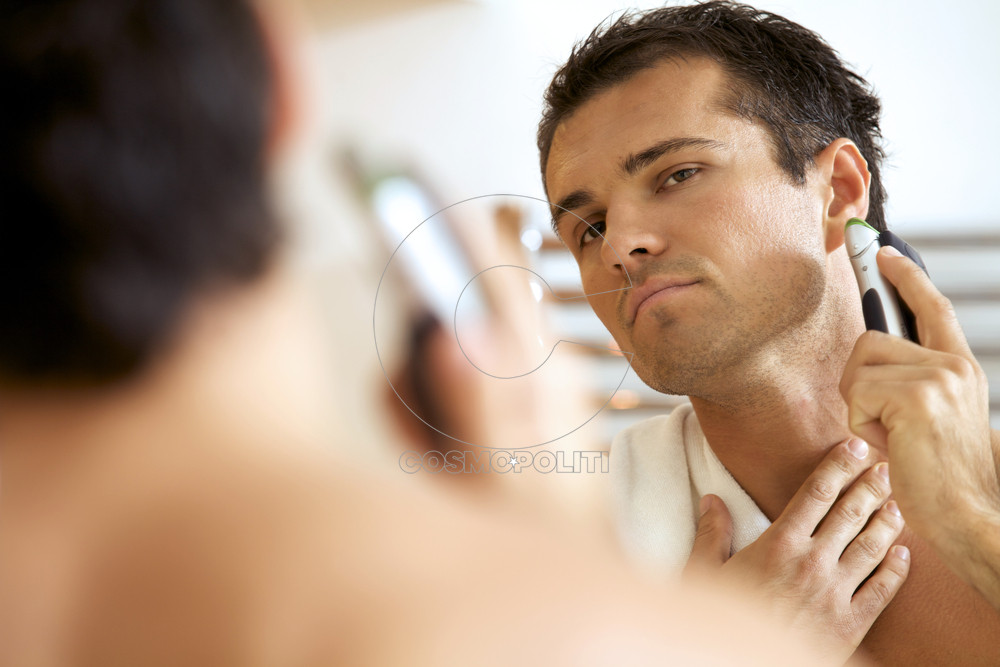 Beauty-Tips-for-Men-Picture-1