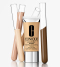 Clinique_Even-Better-Foundation-Tubes_LD.jpg