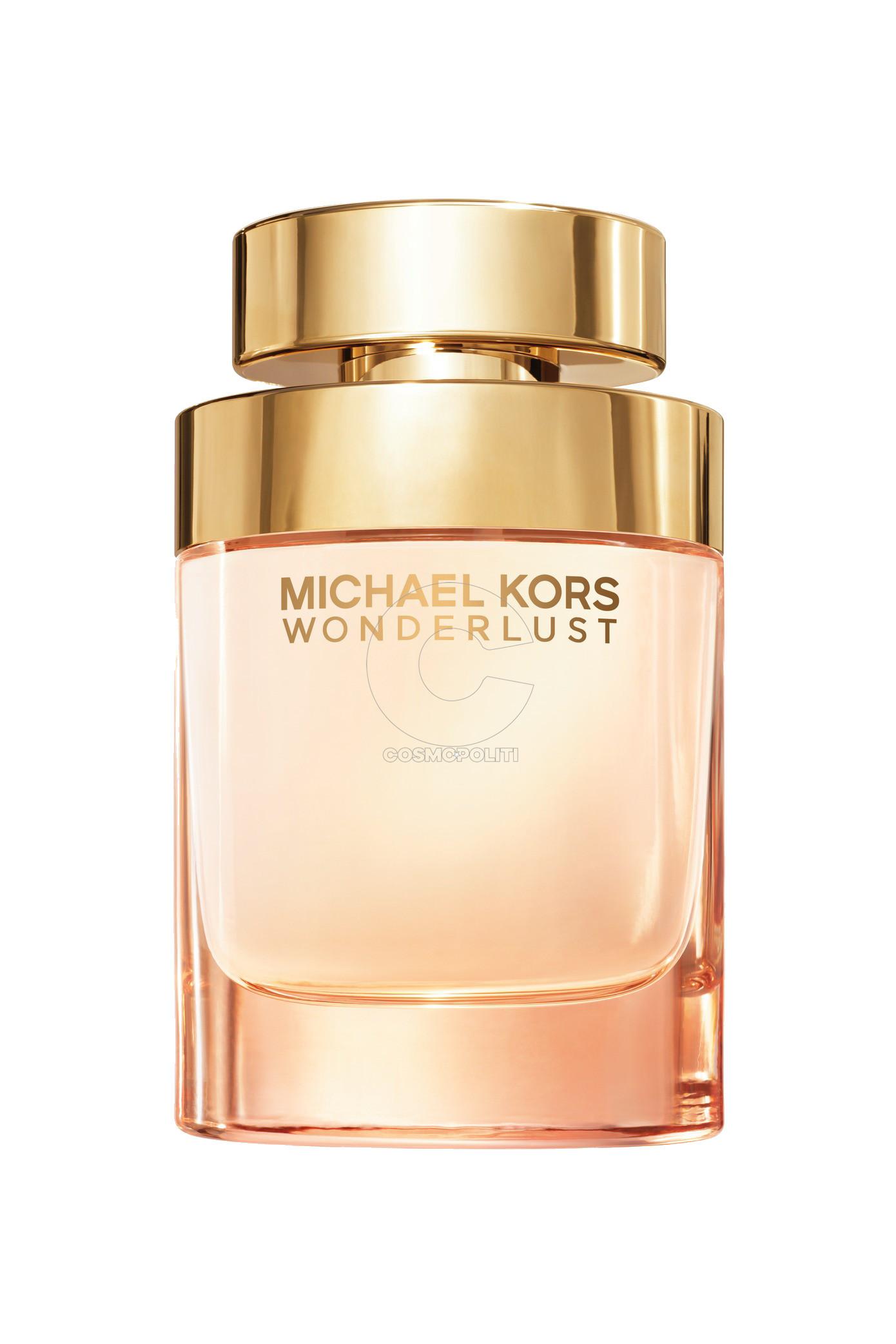 MK_Wonderlust_EDP_Bottle_72dpi