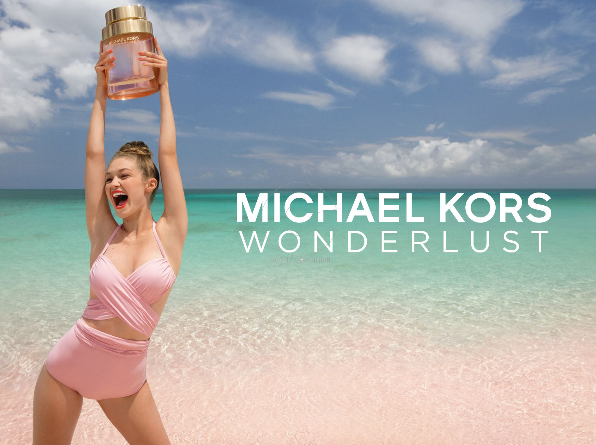 MK_Wonderlust_GIGI_Visual_2048x1530