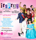 hairspray_banner02_preview_final-1000-1