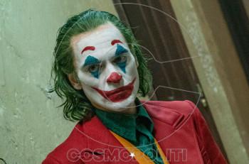 Joker: Ξέχνα ότι ξέρεις για τους κόμικ ήρωες και αφήσου