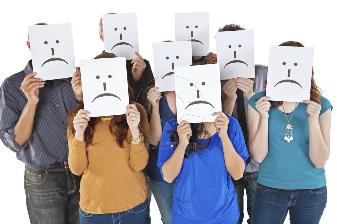 unhappy_customers