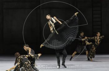 H Αpivita μεγάλος χορηγός του μπαλέτου της Εθνικής Λυρικής Σκηνής για 2η χρονιά