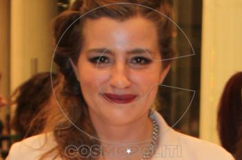 """Μαρία Κίτσου: 2ο βραβείο ερμηνείας για την """"Τερέζ Ρακέν"""""""