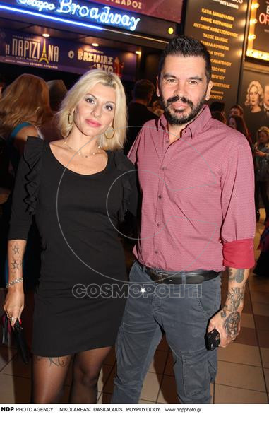 0053_EVA_LEOYSI_MAKIS_KAPATOS_5112019 (Copy)