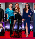 E! ENTERTAINMENT_ATHENS RED CARPET AFTER PARTY_PRESS KIT
