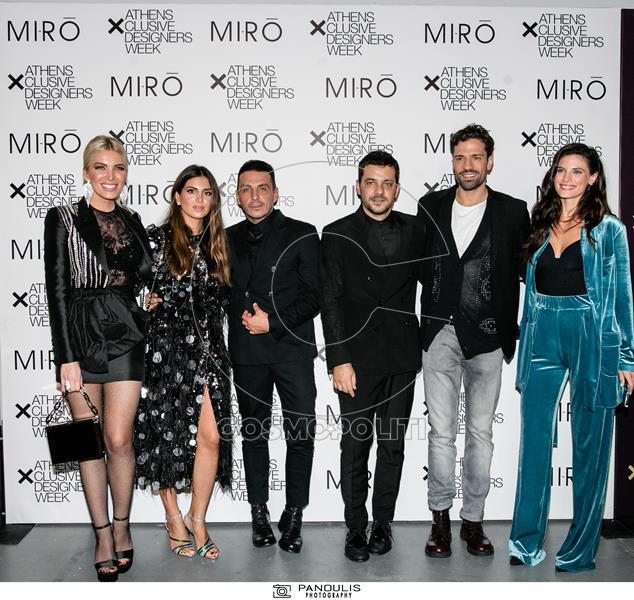 MIRO_01 (Copy)