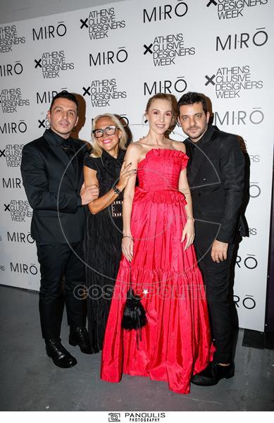 MIRO_06 (Copy)