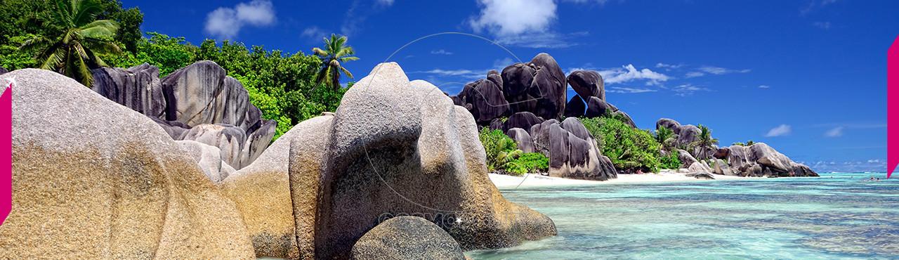 mahe-island-01-1280x370