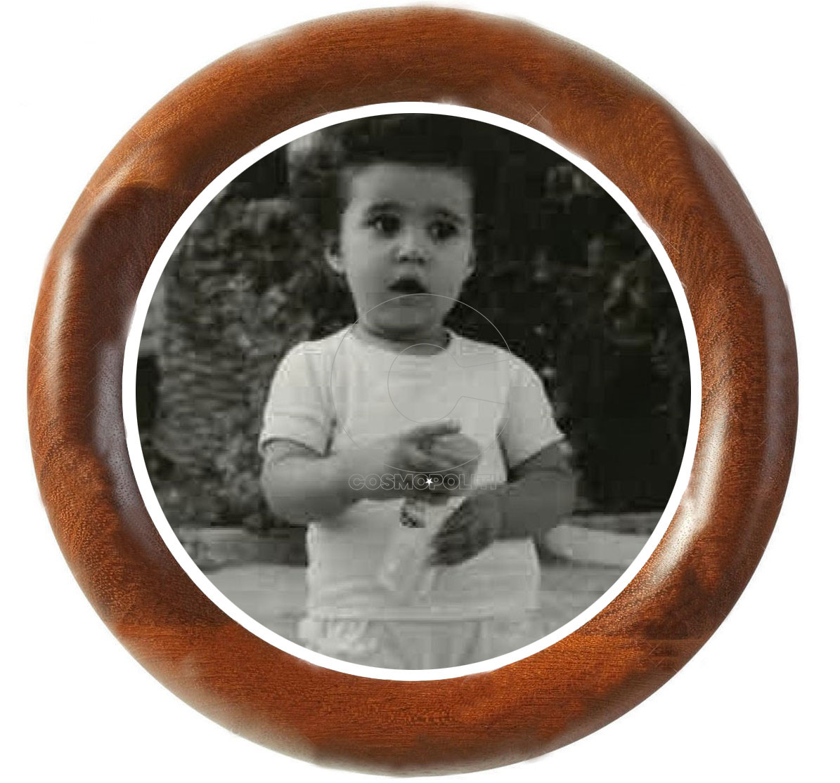 small-round-wood-frame-25114917-2_M