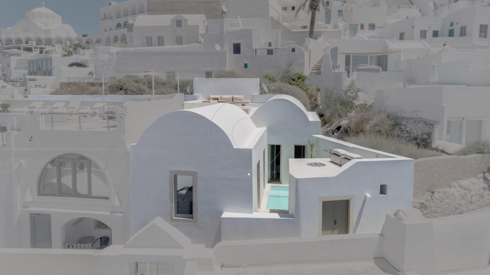 two-holiday-residences-fira-kapsimalis-architects-santorini-greece_dezeen_2364_col_0-1704x957