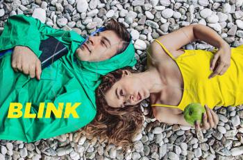 """Έρχεται το """"Βlink"""" σε σκηνοθεσία Τάσου Πυργιέρη στο Faust"""