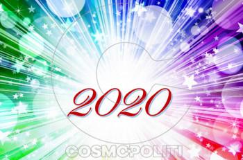2020: Μια νέα δεκαετία είναι εδώ – Η Ενεργειακή Σημασία