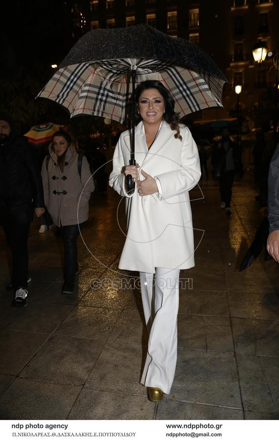 7471_ELENA_PAPARIZOY_10122019 (Copy)